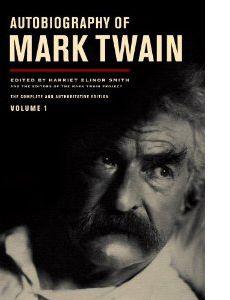 mark-twain-autobiography.jpg