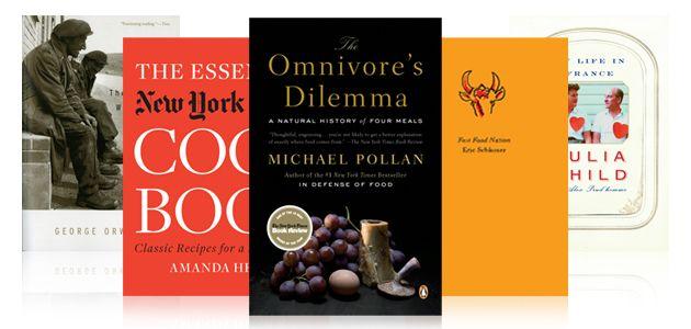 books-list-food-wars-art.jpg