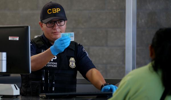New visa vetting procedure includes providing social media handles