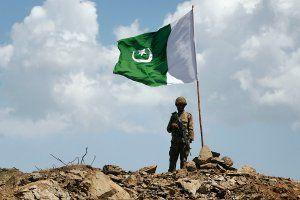 pakistan-military-ov02-hsmall