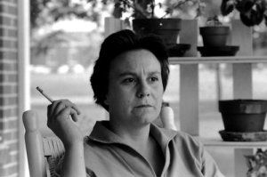 harper-lee-mockingbird-hsmall