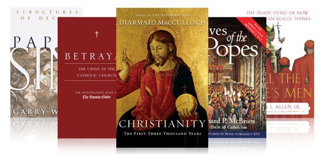 books-list-the-pope-art.jpg