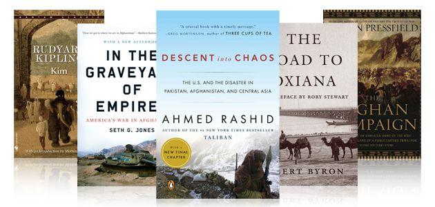 books-list-taliban-territory-art.jpg