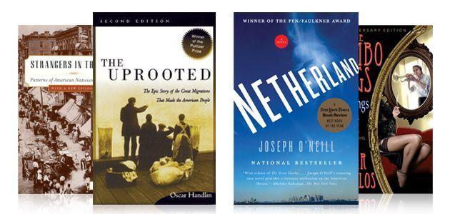 books-list-immigration-art.jpg
