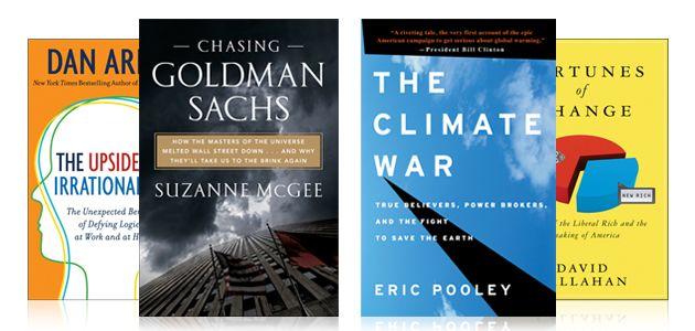 books-list-economic-survival-art.jpg