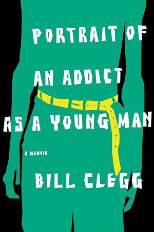 clegg-cu02-bookcover