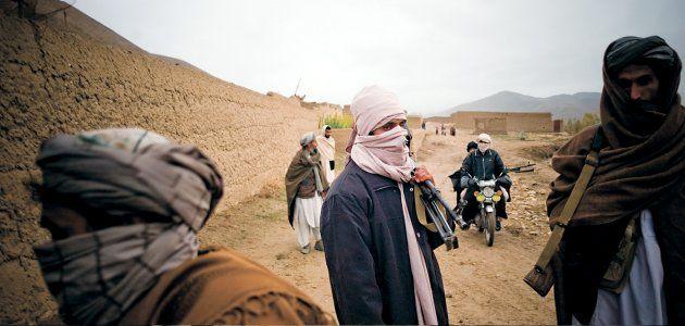 tailban-pakistan-fe01-wide