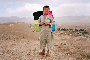 afghanistan-banned-tease