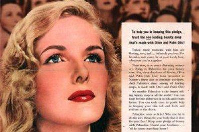 century-beauty-ads-tease
