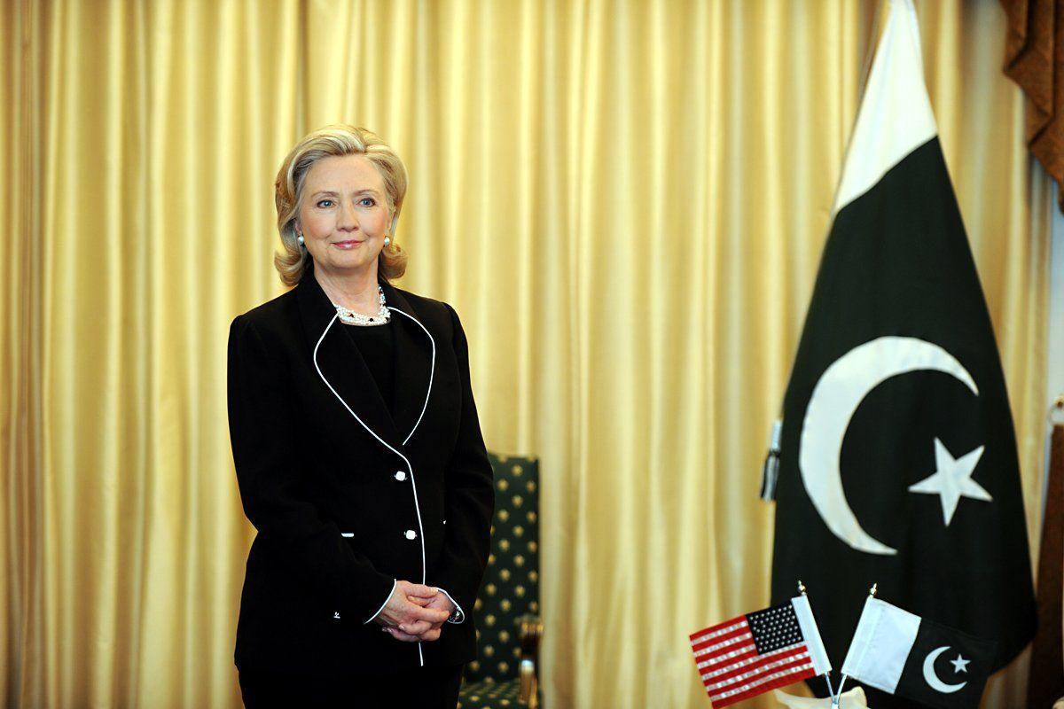 hillaru-clinton-pakistan-hsmall