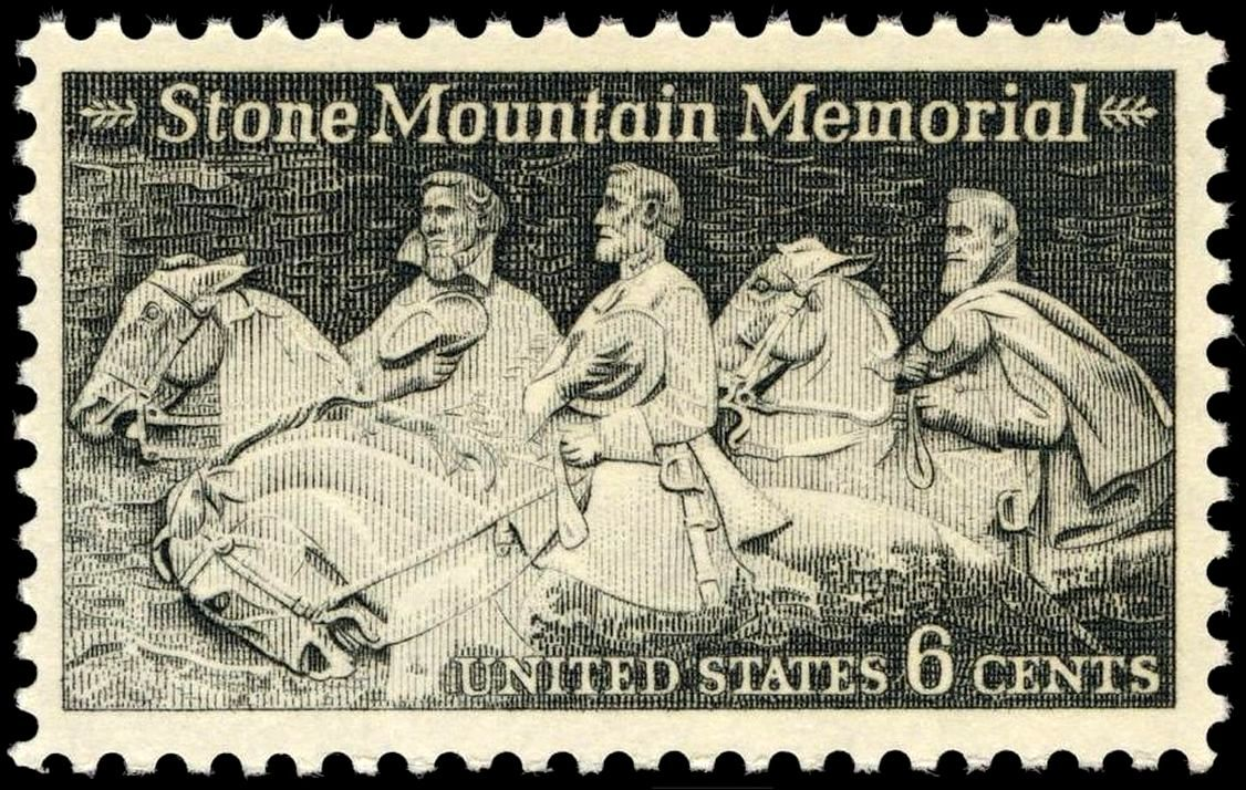 Stone_Mountain_Memorial_6c_1970_issue (1)