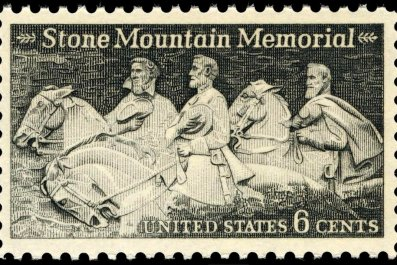 Stone_Mountain_Memorial_6c_1970_issue (1)