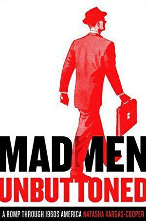 mad-man-book-vl