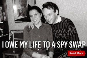 i-owe-my-life-spy-swap-inline