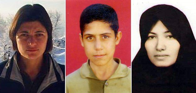 iran-executions-arthead