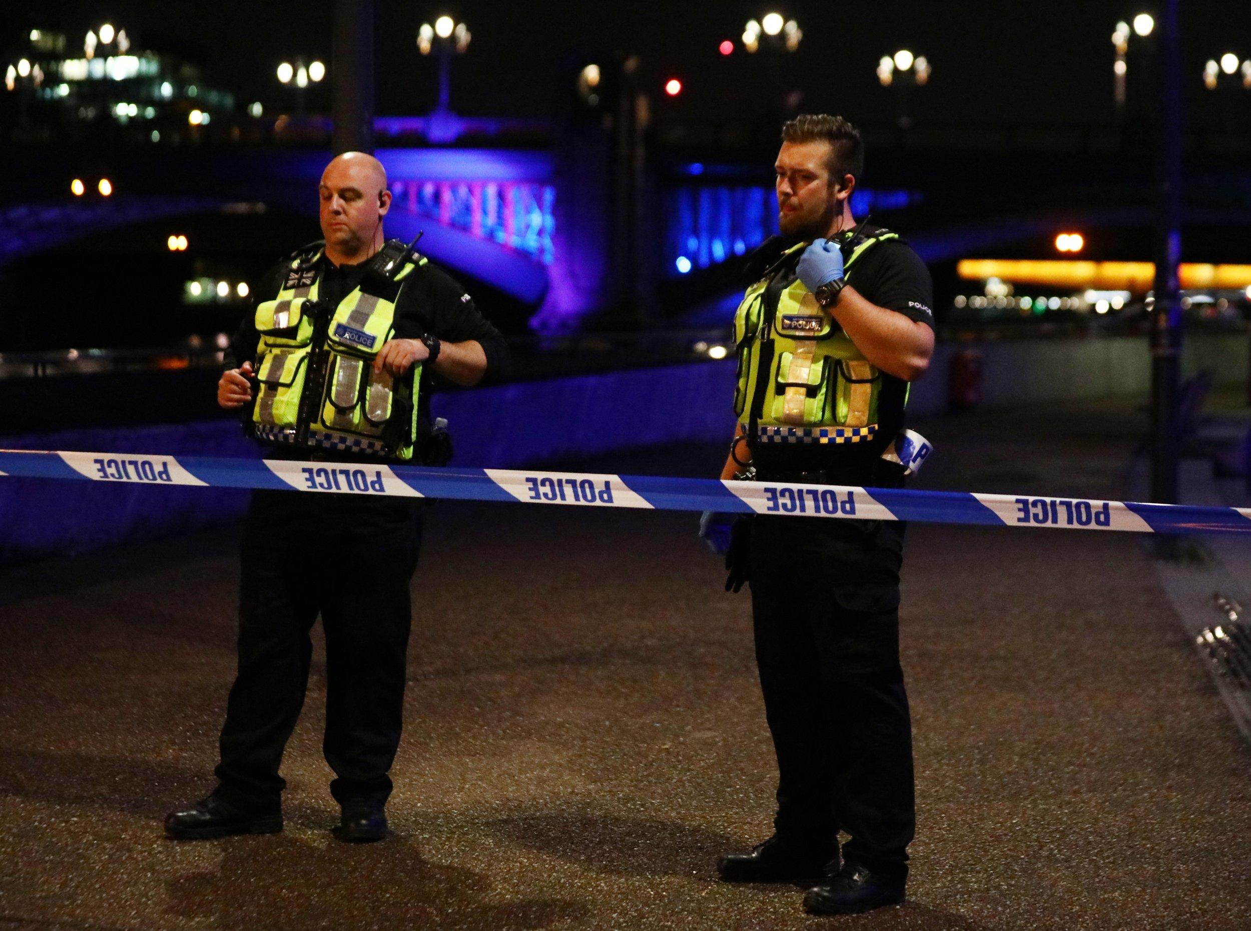 0603_london_police_01