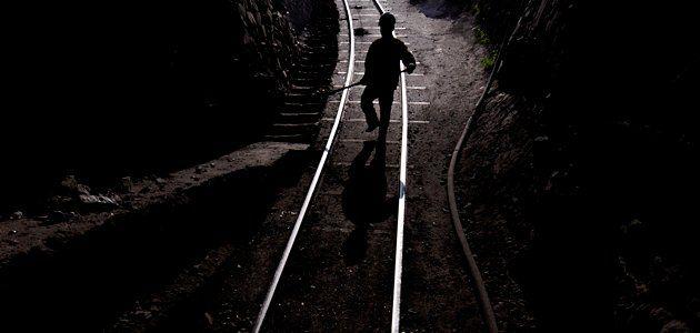 china-coal-mine-wide