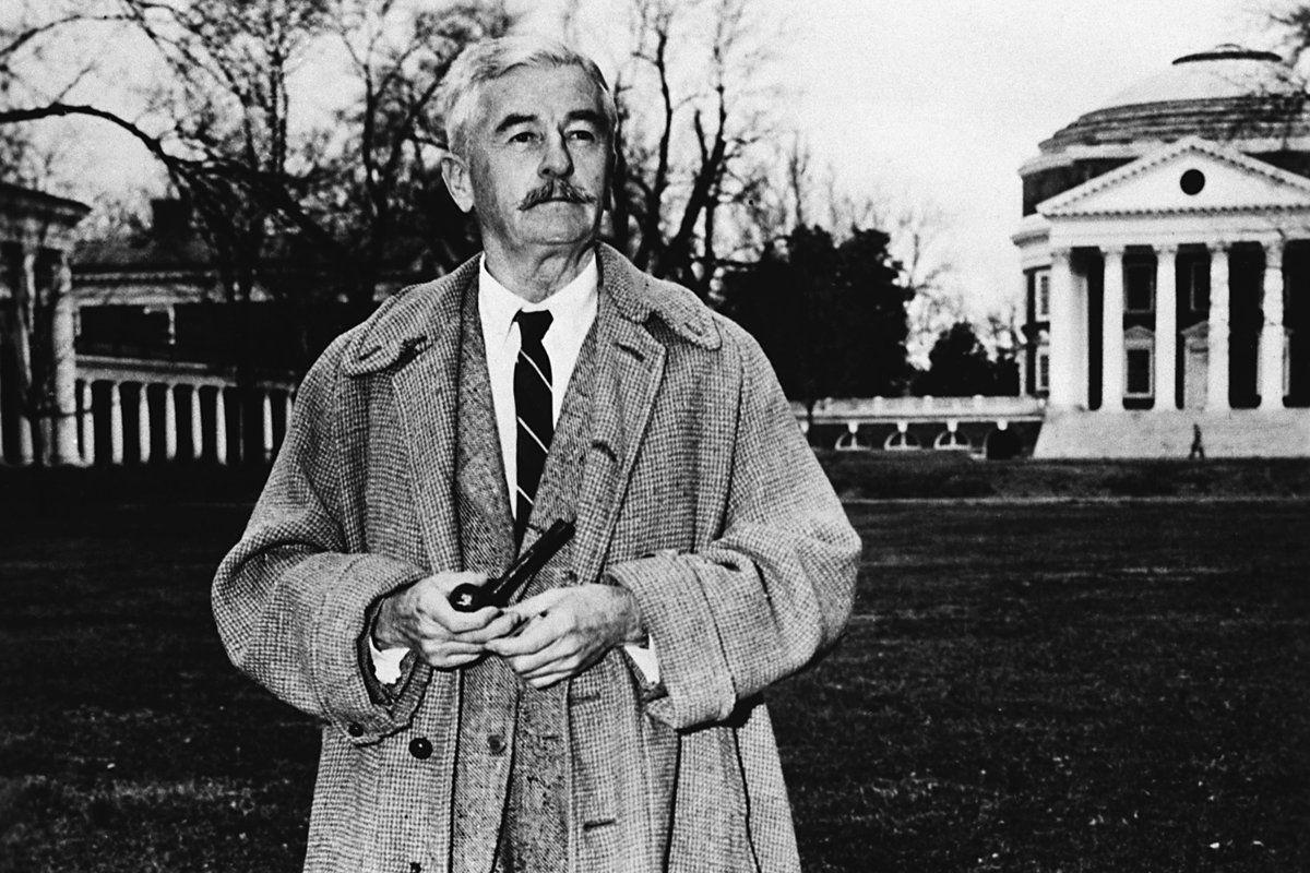faulkner-university-virginia-tease