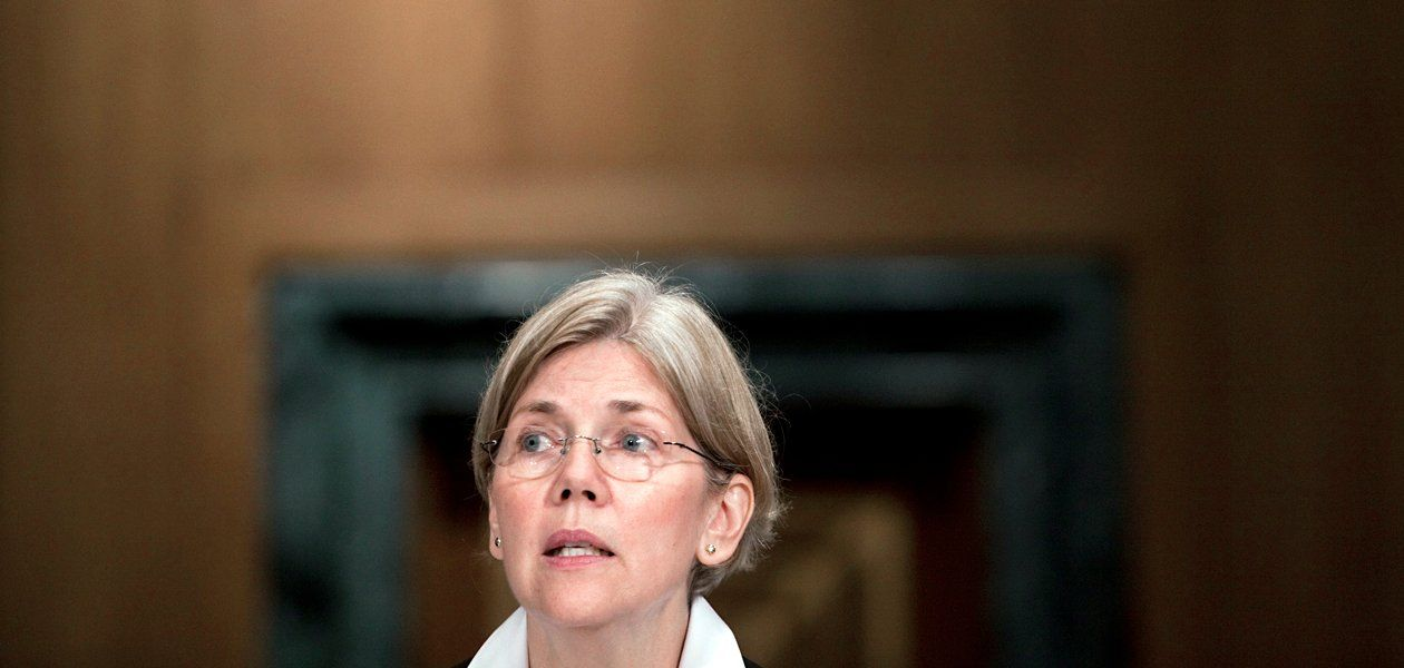 elizabeth-warren-wide