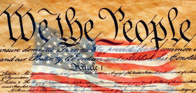 13th-amendment-wide-arthead