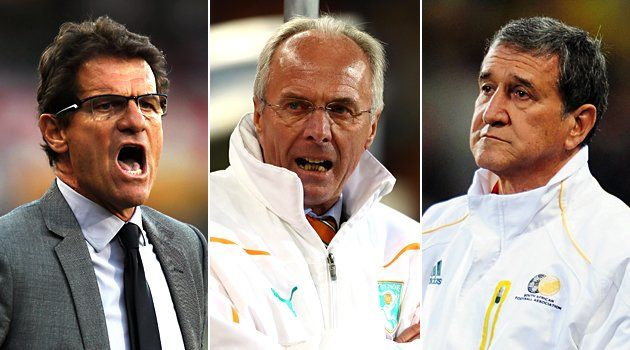 world-cup-coaches-wide