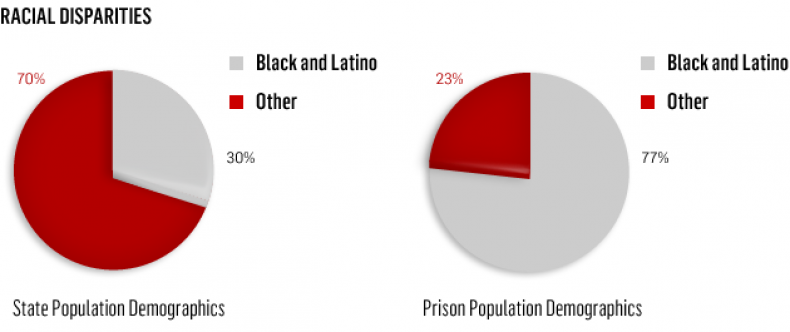 racial_disparities.png