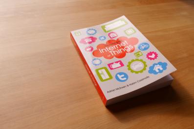 internet-things-book