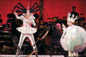 cu04-opera-Le-Grand-Macabre