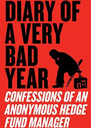 wri-diary-very-bad-year-book-vl