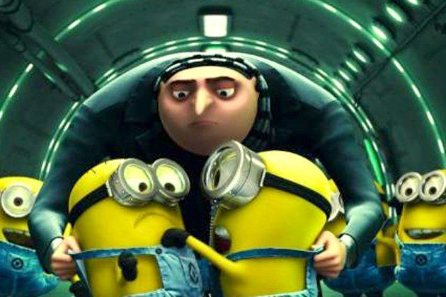 tease-despicable-me