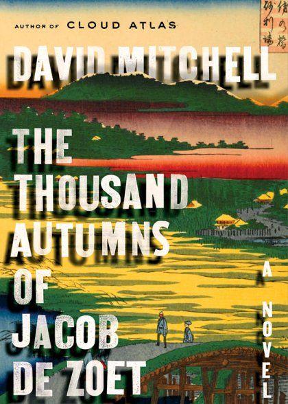 david-mitchell-author-cu0303-vl