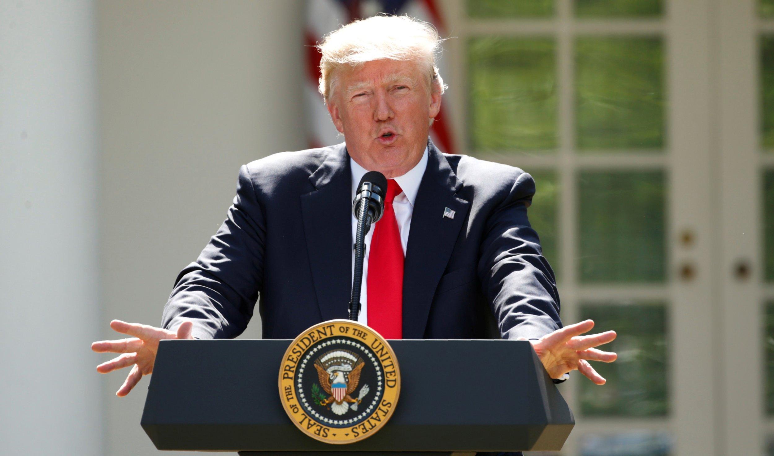 06_06_Trump_Paris_agreement