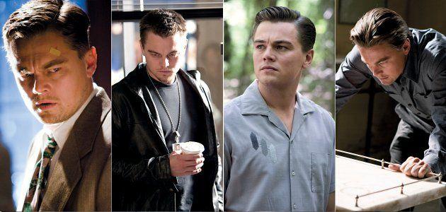 Leonardo DiCaprio-cu0203-wide