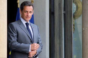 france-politics-sc1005-hsmall