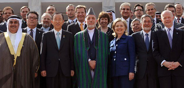afghanistan-conference-wide