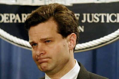 06_07_Christopher_Wray_FBI
