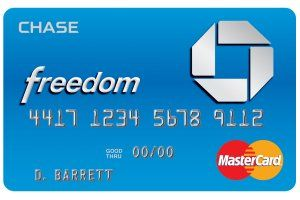 rewards-credit-cards-sc6203-hsmall