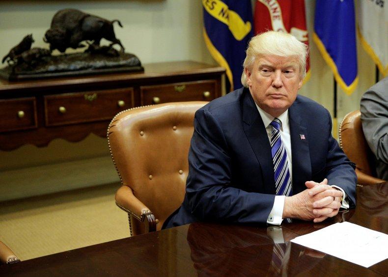 0607_Trump_impeachment_Al_Green_01