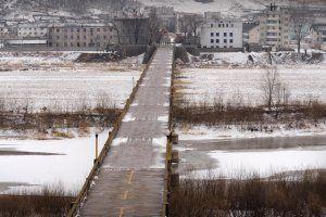 northkorea-prisoner