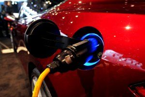 electric-cars-investment-sc6003-hsmall