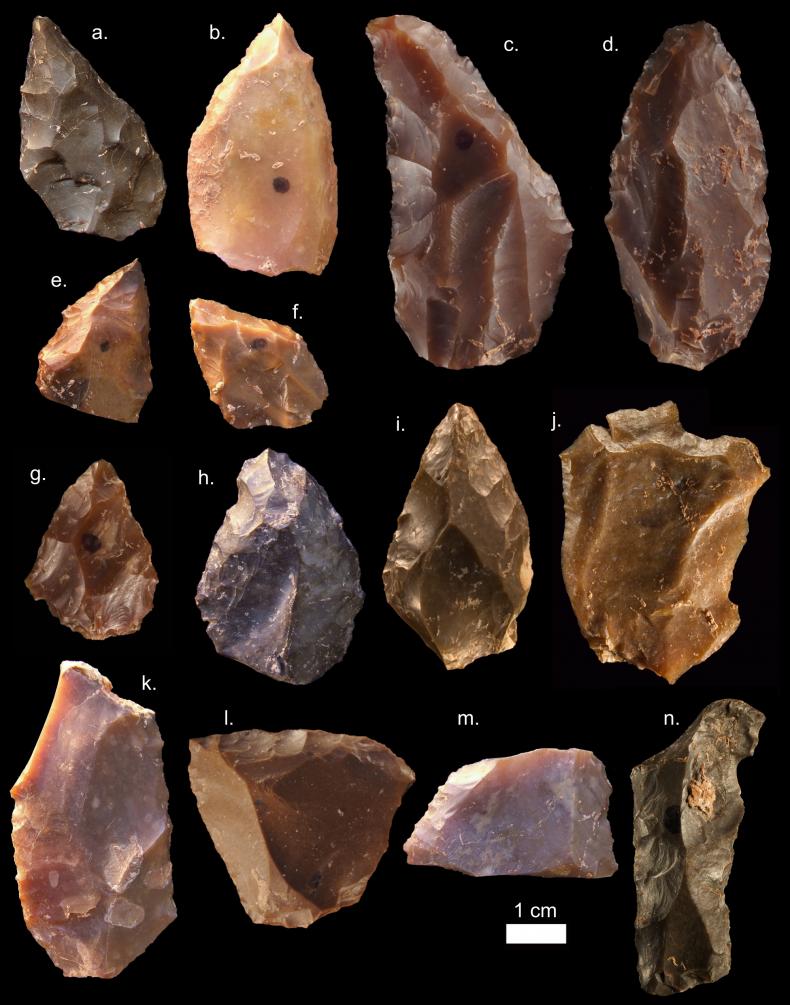 Figure-9