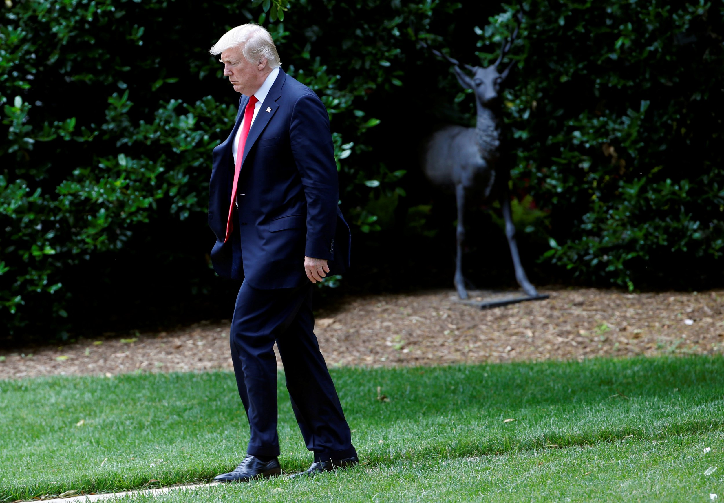 0607_Trump_special_counsel_01