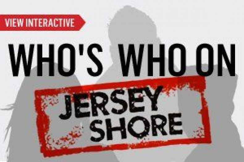 who_is_who_jersey_interactive