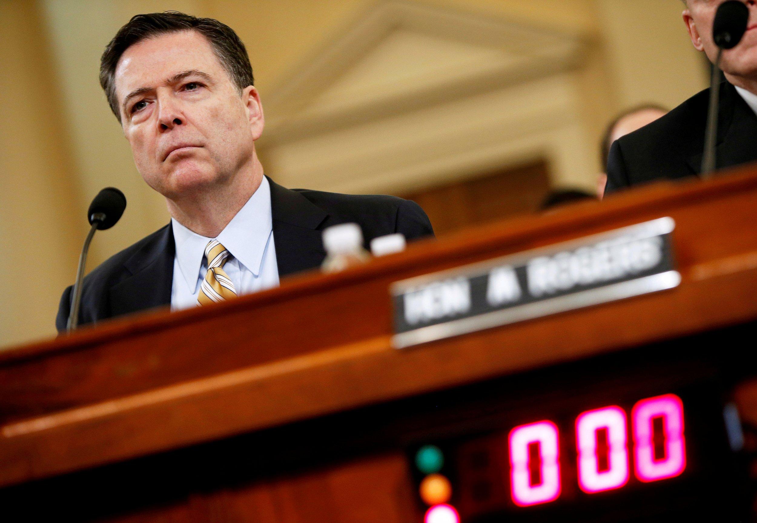 0607_how_watch_James_Comey_testify_01