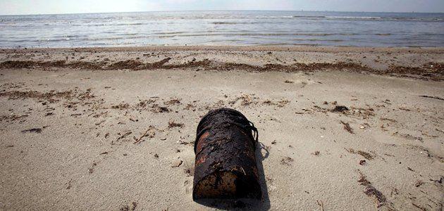 oil-spill-now-what-artlede300