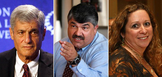 gross-rubin-trumka-disney