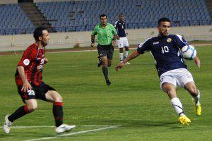jihad-soccer-hsmall