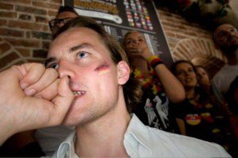 world-cup-germany-argentina-zum-schneider-04