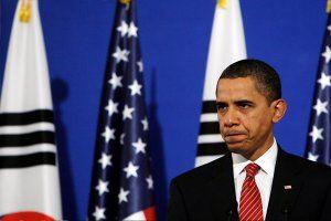 ov12-obama-lost-asia-friends-hsmall