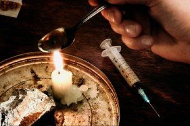 heroin-addication-chicago